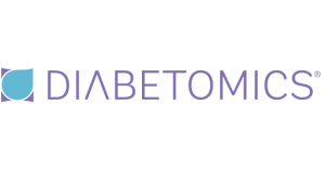 diabetomics_reg_color